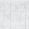 Pellon® Quilter's Fusible Non-woven Layout Grid 44