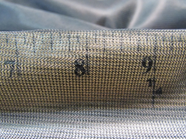 No-See-Um Mosquito Tent Netting Net Black 60  Wide Nylon Fabric by the Yard (1m) : tent netting fabric - memphite.com