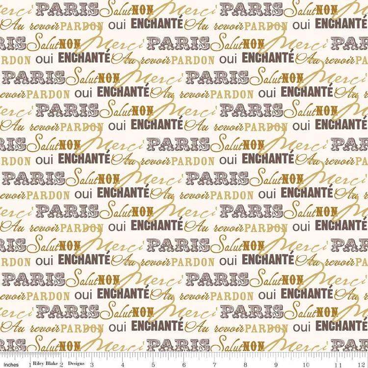 Striking image pertaining to french travel phrases printable