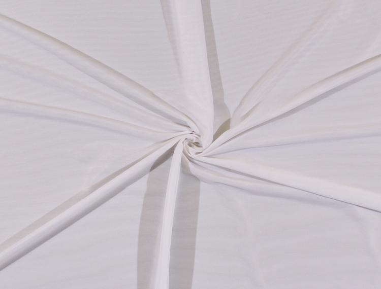 No-See-Um Mosquito Tent Netting Net White 66  Wide Nylon Fabric by the Yard (5532b-7k-white2)  sc 1 st  Fieldu0027s Fabrics & No-See-Um Mosquito Tent Netting Net White 66