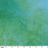 Northcott™ Stonehenge™ Cotton Marbled Blenders Fabric (Surf)