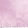 Northcott™ Stonehenge™ Cotton Marbled Blenders Fabric (Blossom)