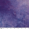 Northcott™ Stonehenge™ Cotton Marbled Blenders Fabric (Amethyst)