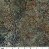 Northcott™ Stonehenge™ Cotton Marbled Blenders Fabric (Iron)
