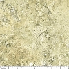 Northcott™ Stonehenge™ Cotton Marbled Blenders Fabric (Birch)