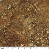 Northcott™ Stonehenge™ Cotton Marbled Blenders Fabric (Adobe)