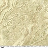Northcott™ Stonehenge™ Cotton Marbled Blenders Fabric (Limestone)