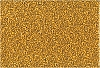 Glitz Sewed on Sequins Fabric - Gold