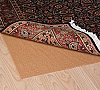 Grip-it® Rug-Stop Non-Slip Rug Padding Natural Fabric
