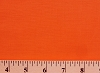 Wovenstretch Cotton Blend Poplin - Orange (4942C-3K)