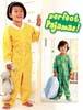 Kwik-Sew Pattern – Perfect Pajamas