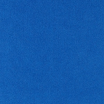 Ultrasuede® HP (Ambiance) #2530 Regal Blue