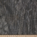 Realtree Hardwoods Poly Mesh Screening Subtle Camouflage Print Netting Fabric with Approx. 1/8