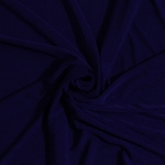 Slinky 4-Way Stretch Nylon/Spandex Purple Fabric by the Yard (9439R-3I)
