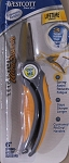 Scissors Westcott Ultra Smooth 6