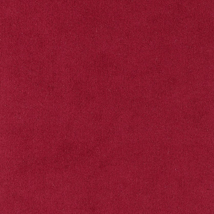 Ultrasuede® LT (Light) Extrawide #1317 Colonial Red