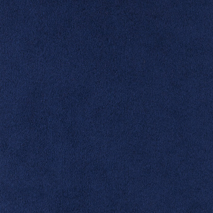 Ultrasuede® ST (Soft)  #2037 Admiral
