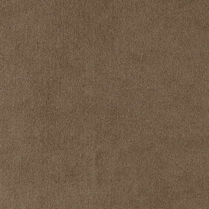 Ultrasuede® ST (Soft)  #319 Woodhue