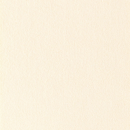 Ultrasuede® ST (Soft)  #357 Country Creme