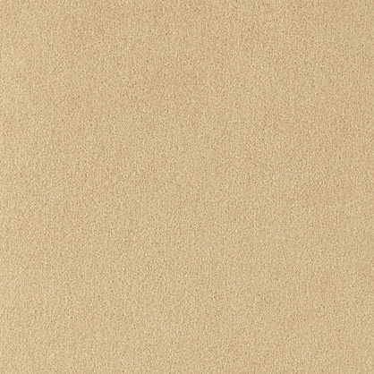 Ultrasuede® ST (Soft)  #384 Chamois