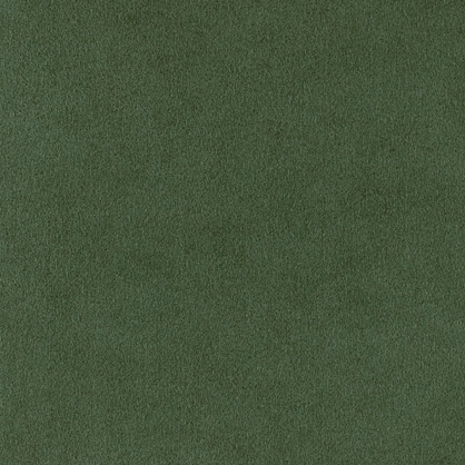 Ultrasuede® ST (Soft)  #4545 Topiary
