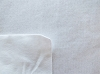 3/4 Yard - Zorb® Super-Absorbent Non-woven Fabric