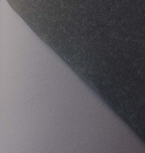 "Headliner Foam Backed Automotive Interior Fabric By the Yard 58"" Wide Please choose color"