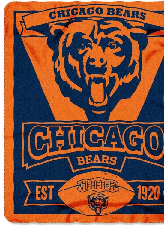 89180b9f21c6f Buy authentic Chicago Bears team merchandise