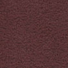 Ultrasuede® ST (Soft)  #1376 Bordeaux Fabric by the Yard