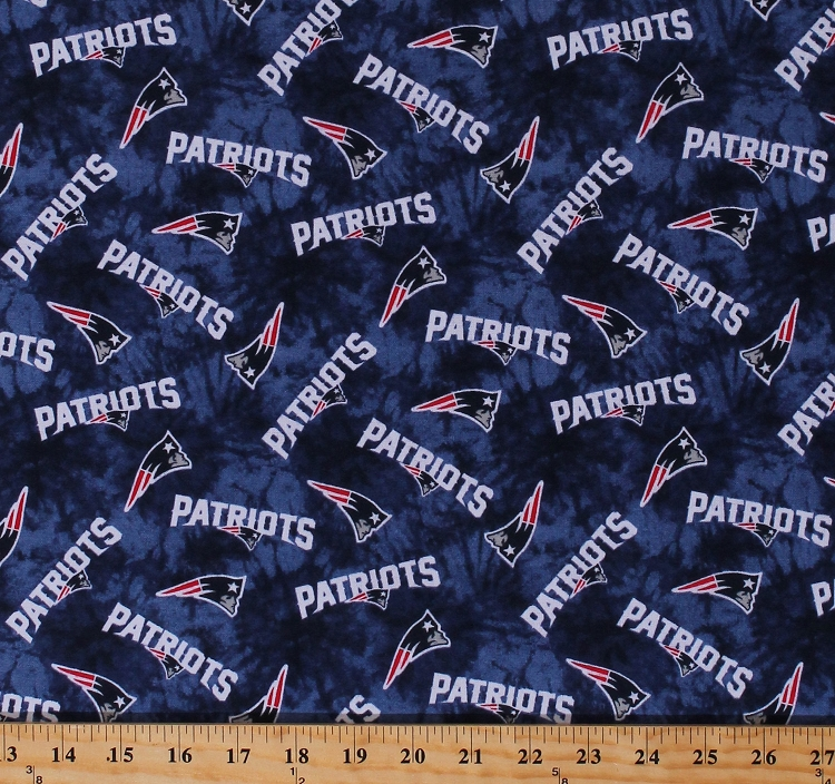 Flannel New England Patriots Nfl Professional Football