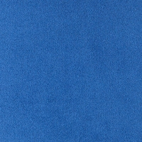Medium Weight Ultrasuede® Remnant - Jazz Blue 14