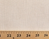 100% Linen Natural Solid 60 inch Wide Fabric by the Yard (7269h-8l)