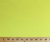 Broadcloth Almost Neon Bright Yellow 64