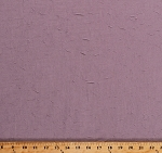 Crushed Crinkled Dusty Lavender 102