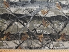 True Timber Twill Camo XD3 Camouflage Fabric by the Yard (bf0353-593)