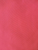 Satin Taffeta Polyester Fabric Solid - Bright Pink (5922R-9K)