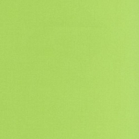 Pure Organic 100% Organic Cotton Sheeting Fabric By the Yard - Chartreuse D147.20
