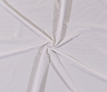 No-See-Um Mosquito Tent Netting Net Off-White 66
