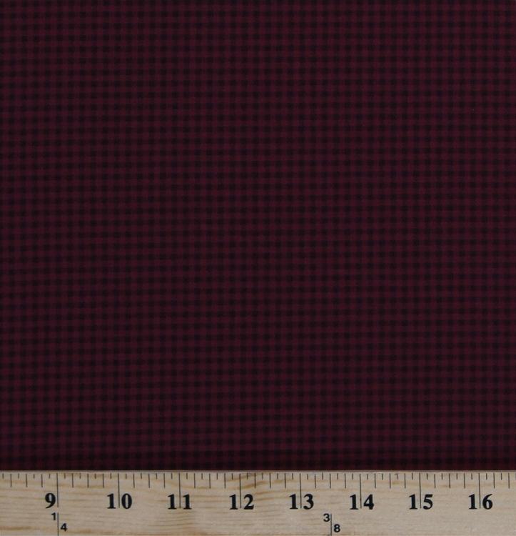 12 British Darts Aluminium Sch/äfte Shaft mit Ring Gravur 47mm Medium TA1015 1 Satz British Darts Dartflights GRATIS