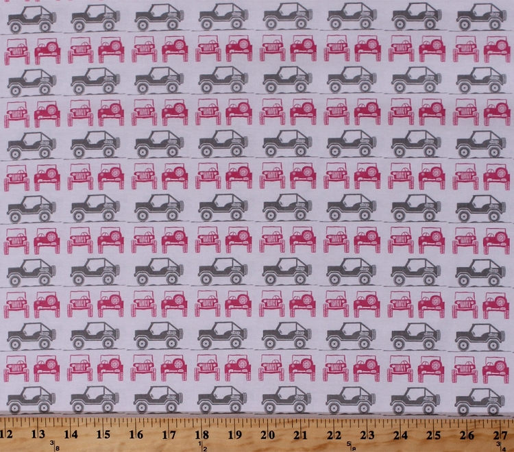 Cotton Jeeps 174 Jeep 174 Land Rover Roadster Buggy Vehicles