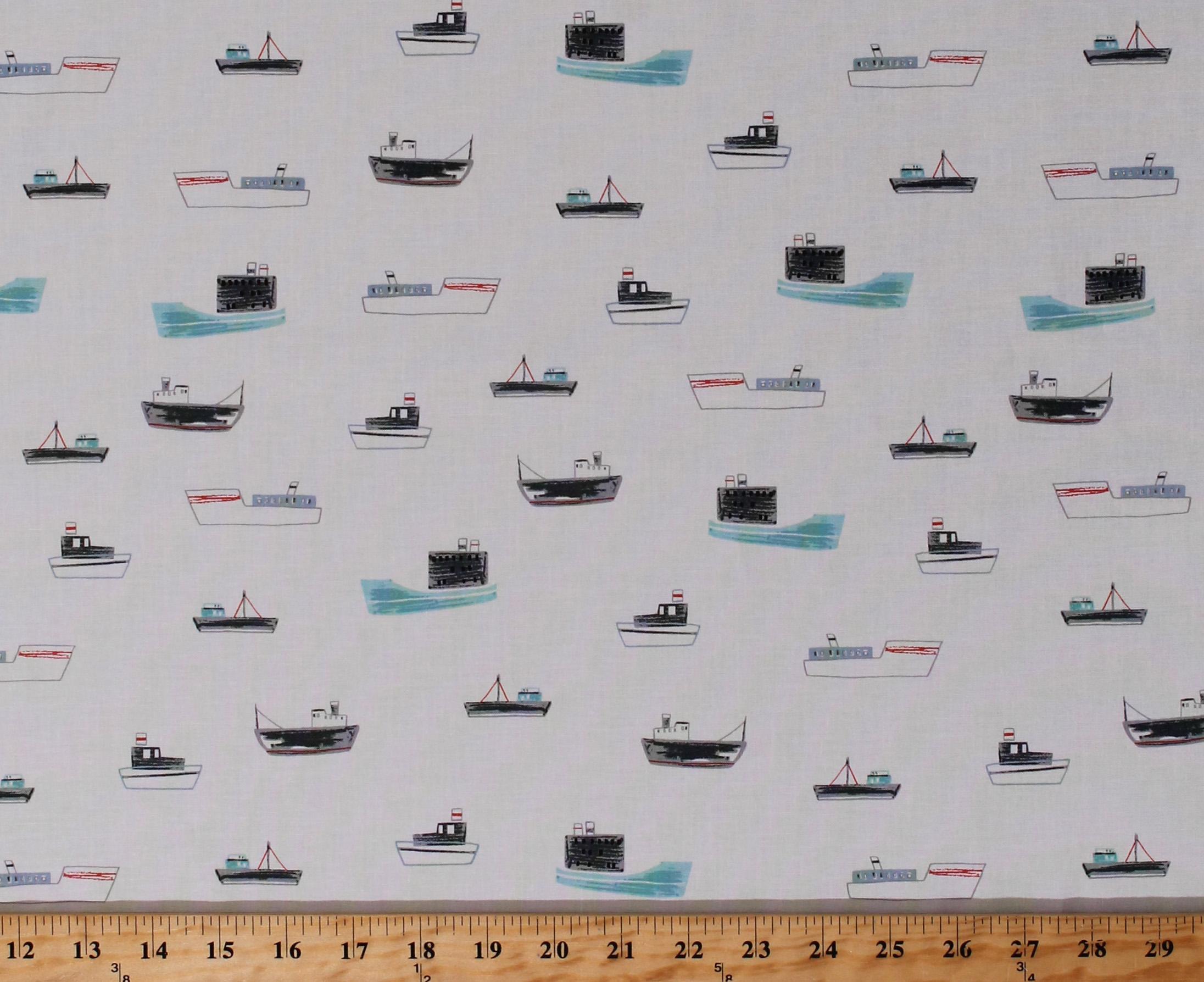 /</>/< ocean sea shell lot of 6 center cut uniform Volute craft nautical/</>/< LOTS102