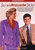 Sew An Ultrasuede® Jacket Sewing Instructional DVD Marta Alto Palmer/Pletsch DVD (M516.08)