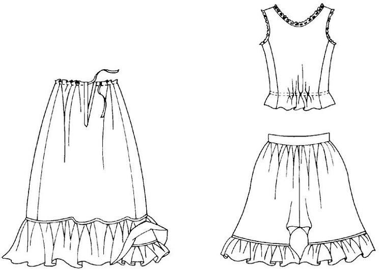 Folkwear #126 Vests from Greece /& Poland Polish Greek Waistcoat ...