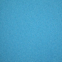 L11Easy-Care Poplin 232 Turquoise 58-60