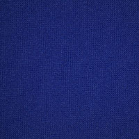 L13 Poplin Plus 4050 Royal 58-60