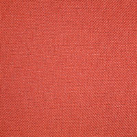 L27 Easy-Care Poly Poplin 1200 Coral 60