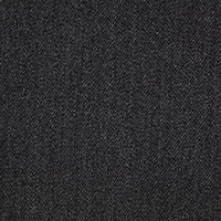 L36 Wovenstretch Gabardine Charcoal Heather 57