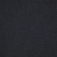 L37 Wovenstretch Gabardine Charcoal 57