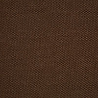 LS02 Easy-Care Poly Poplin 5304F-5K Brown 60