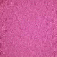 LS07 100% Polyester 6540E Pink 60